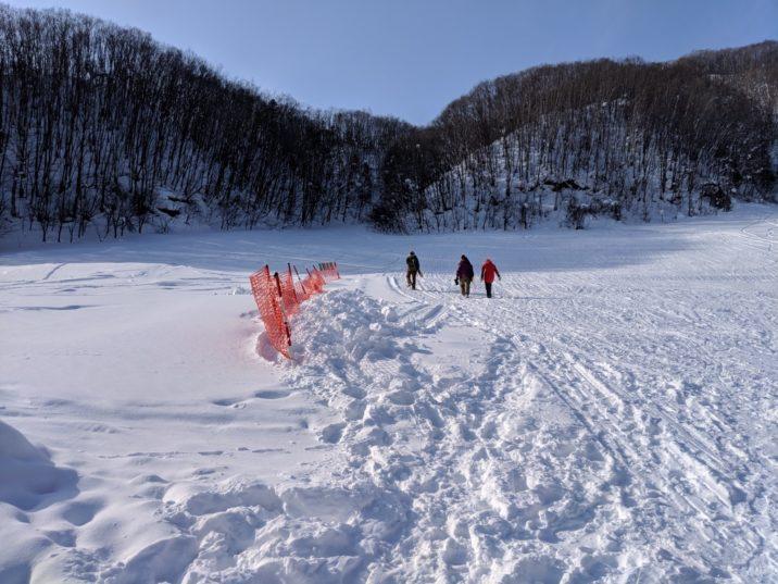 Img 20190203 雪板17