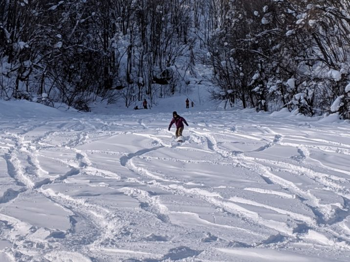 Img 20190203 雪板2