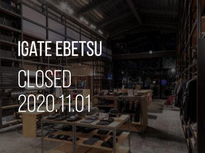 Thumb Ebetsu 201028