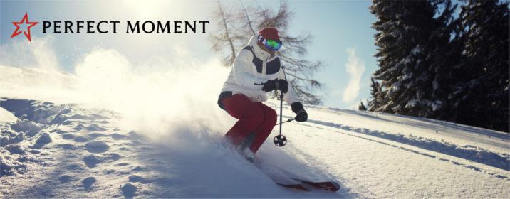 Perfect Moment Mens