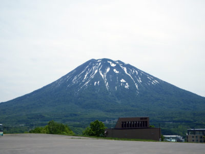 Mt.Youtei-hirafu2