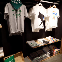 CowParade Official goods now on sale!