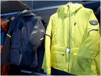 W-Supreme-Turin-Jacket-2