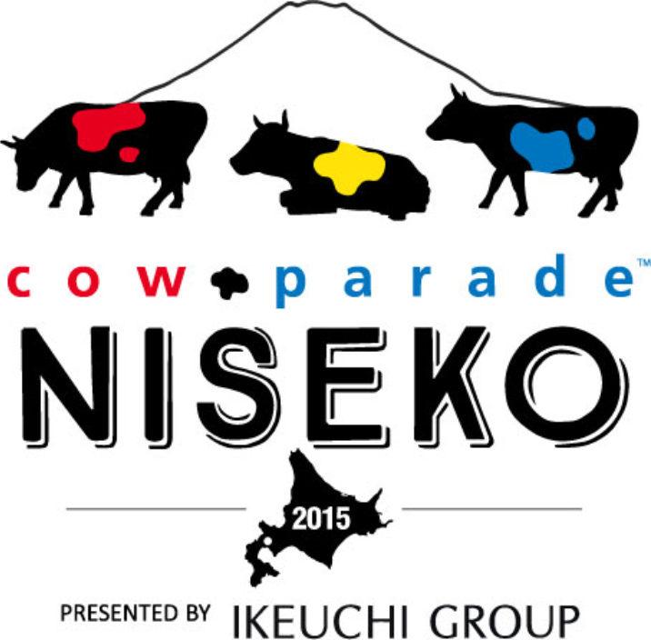 カウパレードロゴ-CP-niseko