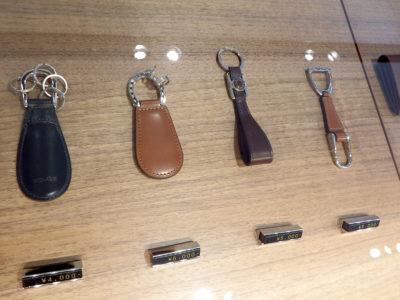 somes-key