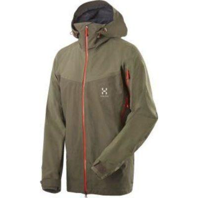 Haglofs Couloir IV Q Jacket