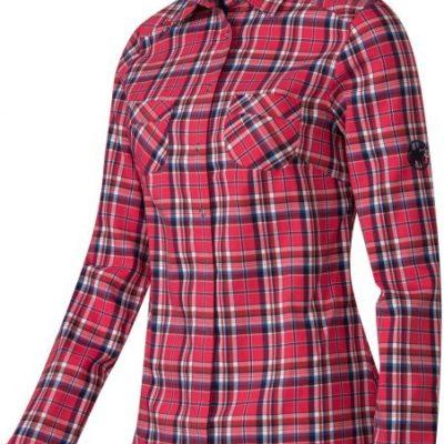 Mammut Ascona Shirt (Women's)