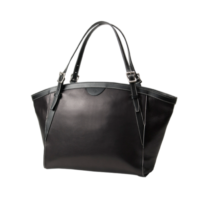 Somes Leather Bag